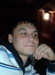 Алексей, 30 лет, Чебоксары