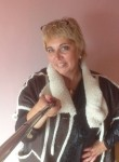 Elena, 48  , Shuya