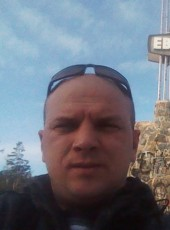 Pavel, 44, Russia, Khabarovsk