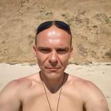 Vitalya, 43  , Barlinek