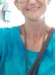 Kristina Marie, 37, Prague