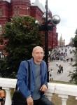 Anatoliy, 53  , Krasnoznamensk (MO)