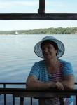 Lada, 65  , Yelabuga
