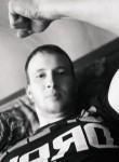 Aleksandr, 33  , Nizhnekamsk