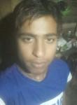 Vxmxx, 18, New Delhi