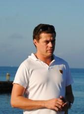 Anton, 34, Russia, Zheleznodorozhnyy (MO)