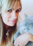 Marina Lusina, 33  , Espelkamp