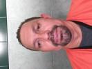 Jose Aguilera, 46 - Just Me Photography 1