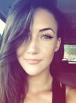 Victoria, 28  , Tooele