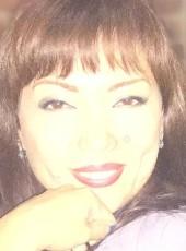 Veronika, 44, Russia, Mytishchi