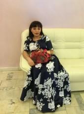 Вероника, 42, Россия, Мытищи