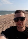 Georg, 24, Moscow