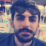 Ali, 21  , Baalbek