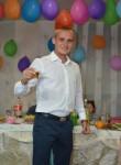 Stanislav, 29  , Dzhankoy