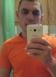 Eduard, 31, Yekaterinburg
