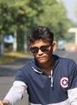 Parth, 20  , Ghandinagar