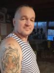 Vladimir, 51  , Chelyabinsk