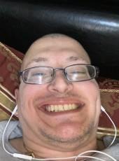 Christian SHAFER, 26, United States of America, New York City