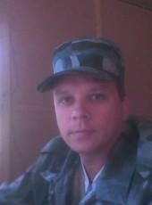 pavel, 47, Russia, Zelenogorsk (Krasnoyarsk)