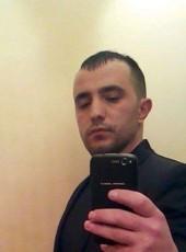 Recep, 35, Turkey, Diyarbakir