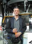 Andrzej, 48  , Ebersbach an der Fils
