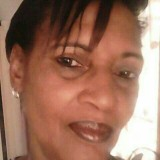 lalluameer, 62  , Harare