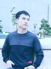 jhendi, 26, Republic of Korea, Gongju
