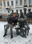 Denis, 30  , Mytishchi