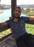 Serseri, 32  , Ankara