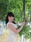 Tatyana, 37  , Sheksna