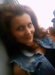 Natashka, 36  , Kataysk