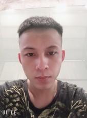 Vuongthuthu, 19, Vietnam, Thanh Pho Hoa Binh