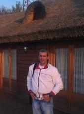 Желько, 45, Serbia, Belgrade