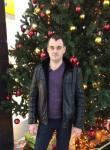 Иван, 32 года, Белгород