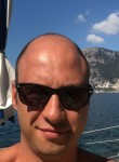 Alessandro, 36, Trento
