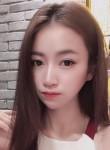 梅梅, 24, Taipei