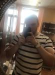 Andrey, 22, Iskitim