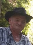Stefan, 54  , Naila