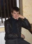 Mikhail, 33, Neryungri