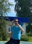 Mikmen, 34, Moscow