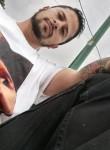 Alejandro, 27  , Guatemala City