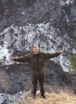 Aleksey, 23  , Salsk