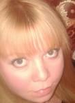 Tatyana, 31  , Laishevo