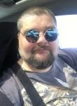 Maksim, 44, Ubud