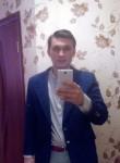 Sergey, 23, Kropotkin