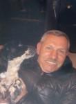 Aleks, 52  , Kazan