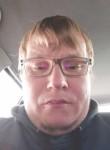 Markus, 36  , Sopron