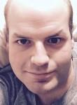 Mark, 30  , Neu-Anspach