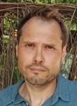 Igor , 42, Novosibirsk