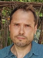Igor , 42, Russia, Novosibirsk